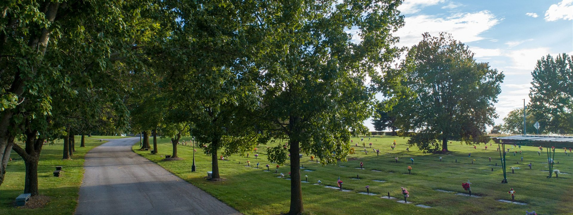About Us | Grand View Funeral Home & Burial Park