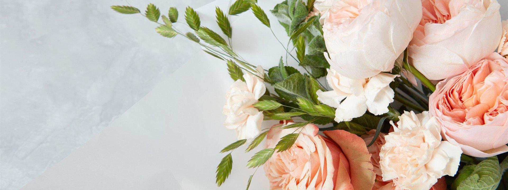 Send Flowers | Sheetz Funeral Home, Inc