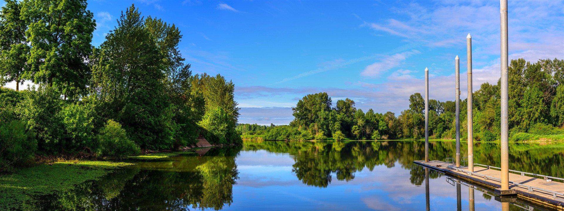 Grief & Healing | Restlawn Funeral Home & Memory Gardens