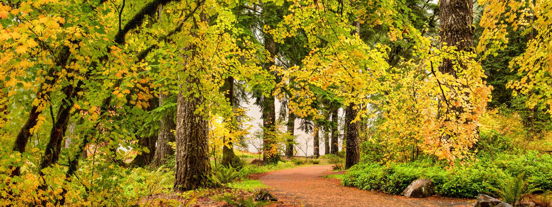 Plan Ahead | Restlawn Funeral Home & Memory Gardens