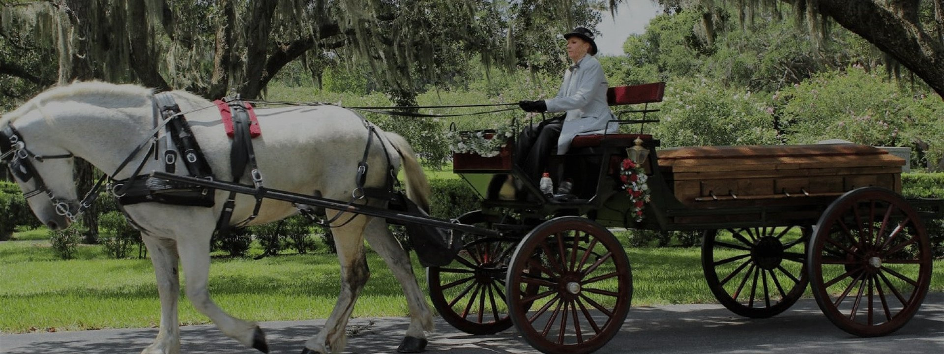 About Us | Roberts of Ocala Funerals and Cremations