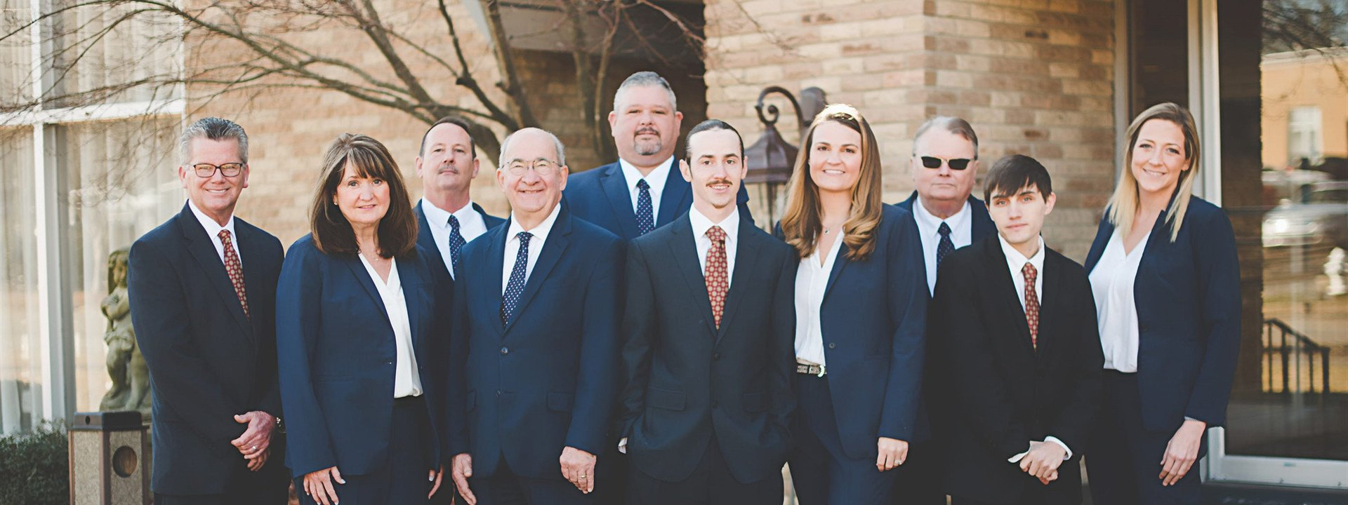 Pegues Funeral Home Funeral and Cremation Services What Sets us Apart