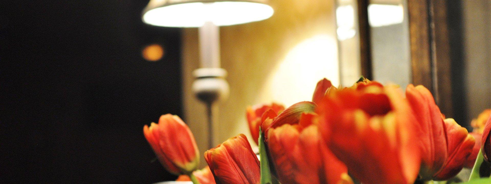 Pre Plan | Greenwood Funeral Home