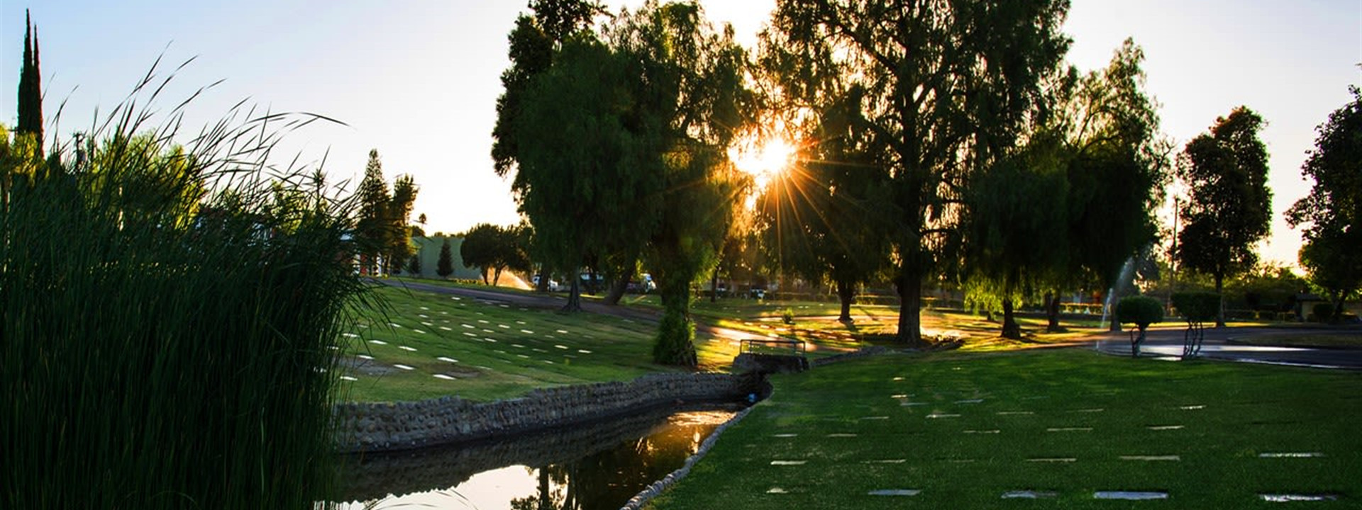 About Us | Greenlawn Funeral Homes and Cemeteries