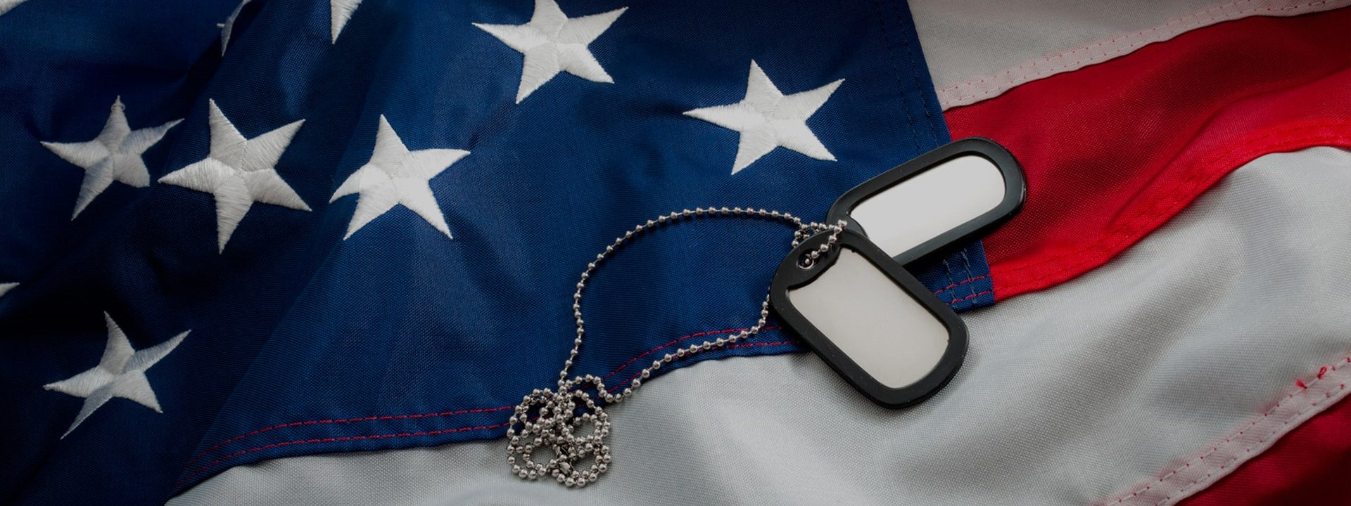 Services | American Heritage Cemetery & Funeral Home: Midland, Odessa, TX