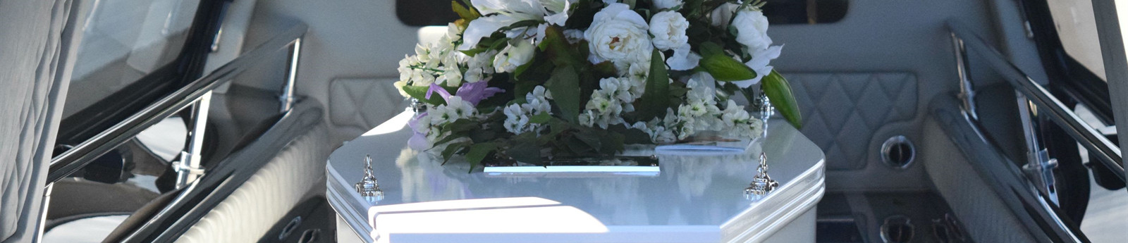 What We Do | Spilker Funeral Home