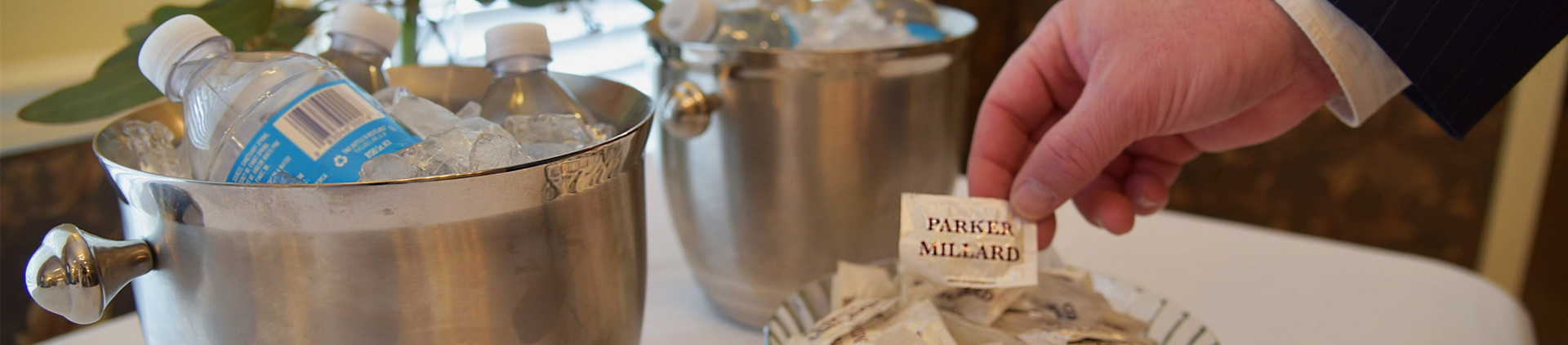 About Us | Millard Family Chapels, Inc.