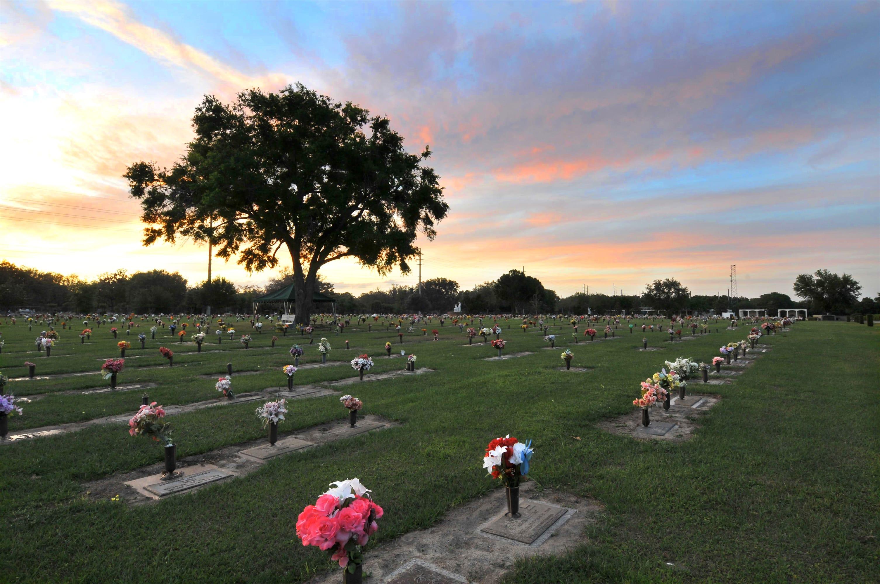Osceola memorial gardens cemetery nearest cemetery - Osceola memory gardens funeral home ...