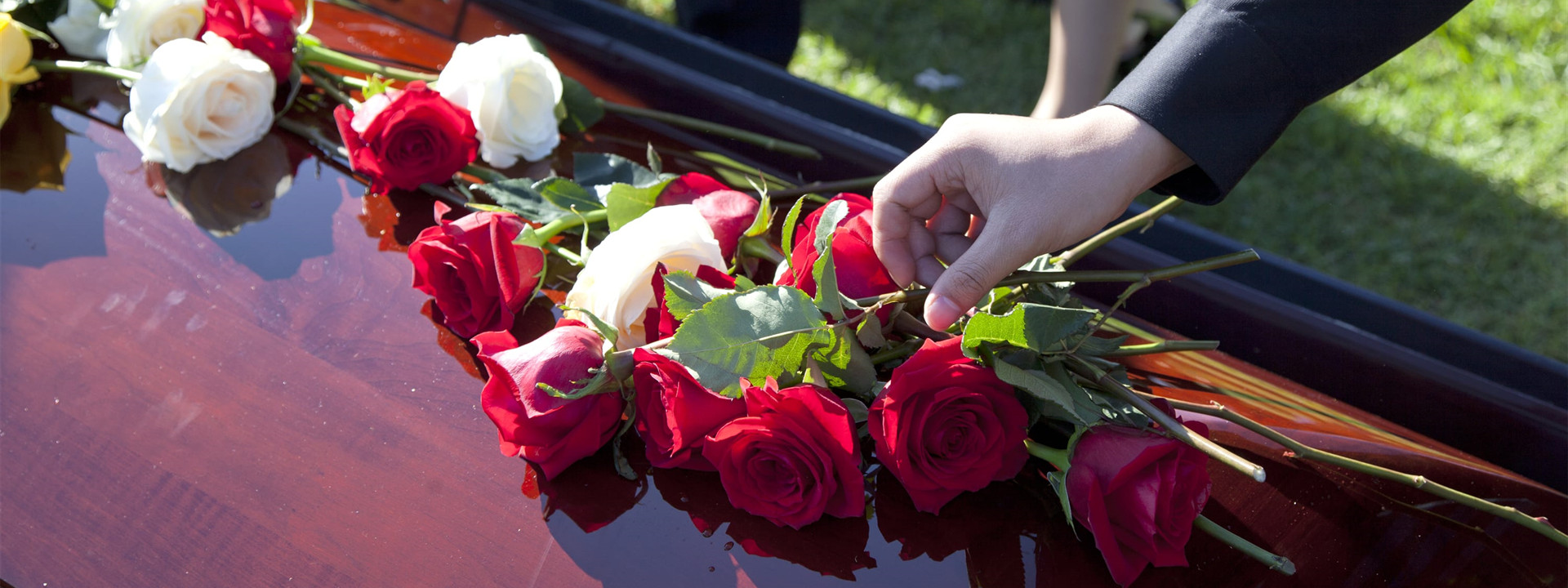 Packages and Pricing | Church of God Funeral Plan