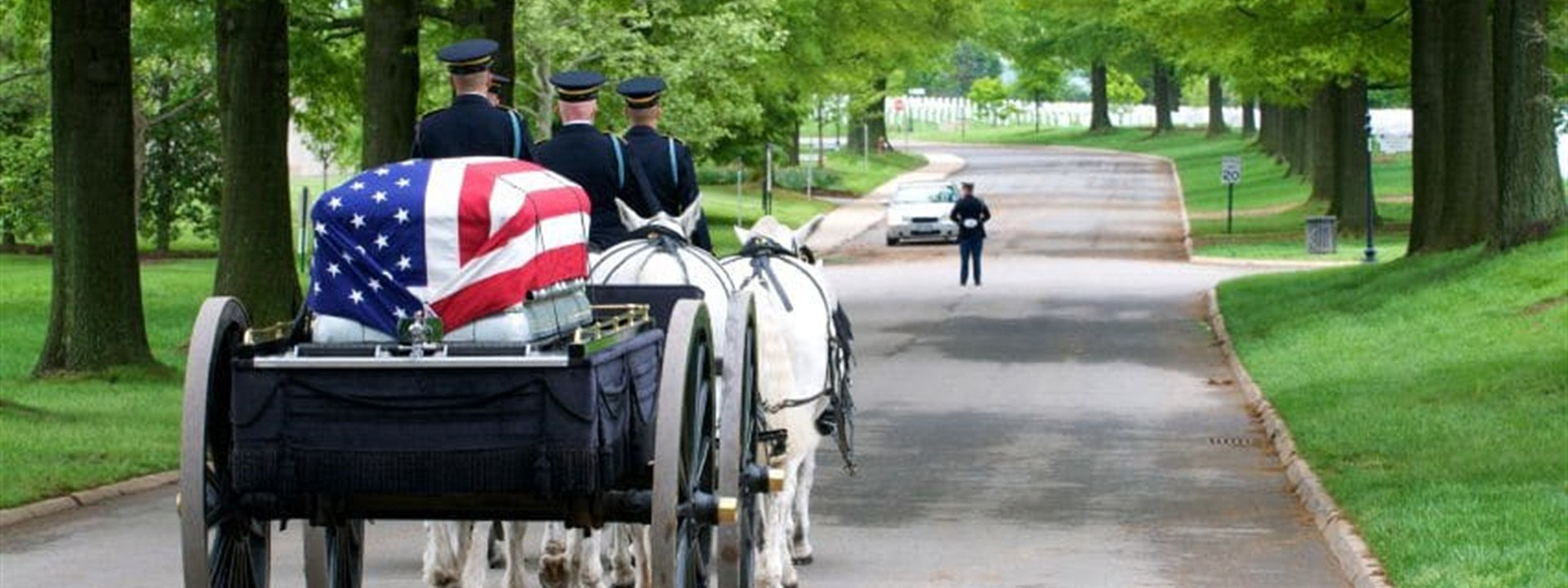Services | Harrell Funeral Home