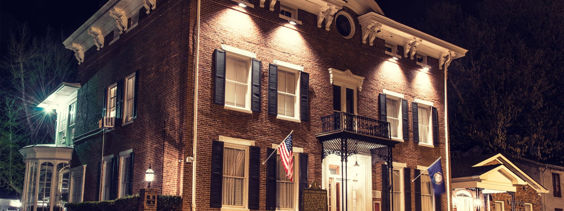 Pre-Planning Info | Harrod Brothers Funeral Home