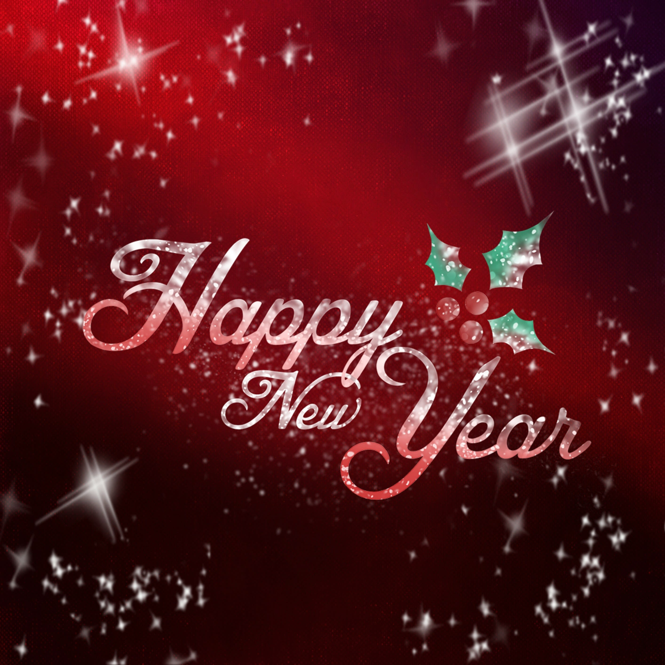 New Year's Eve- Business Offices Close At 12 Pm