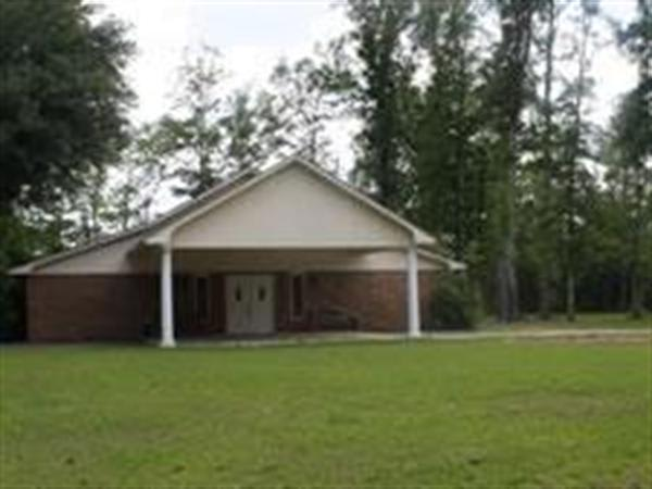 Bradford O'Keefe Funeral Homes - Biloxi, MS