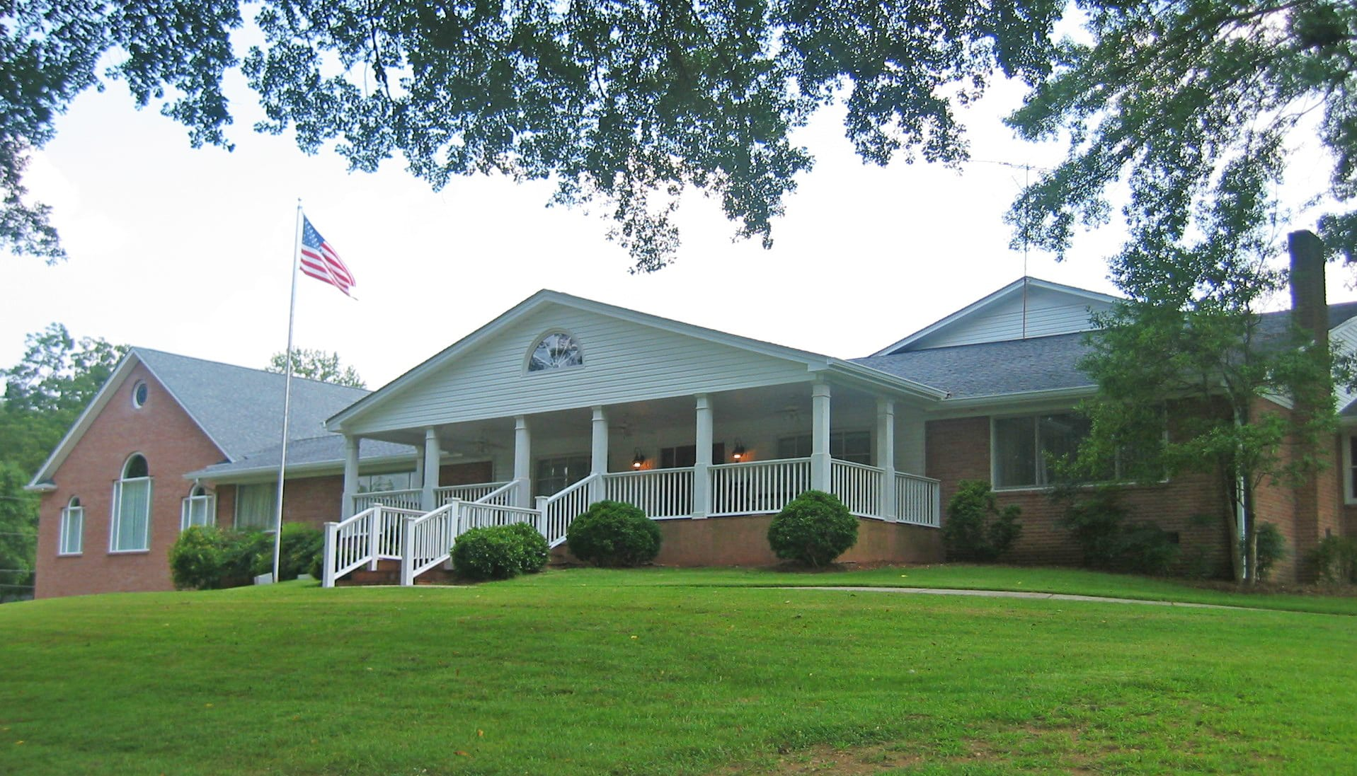 Jones Wynn Funeral Home Douglasville Ga