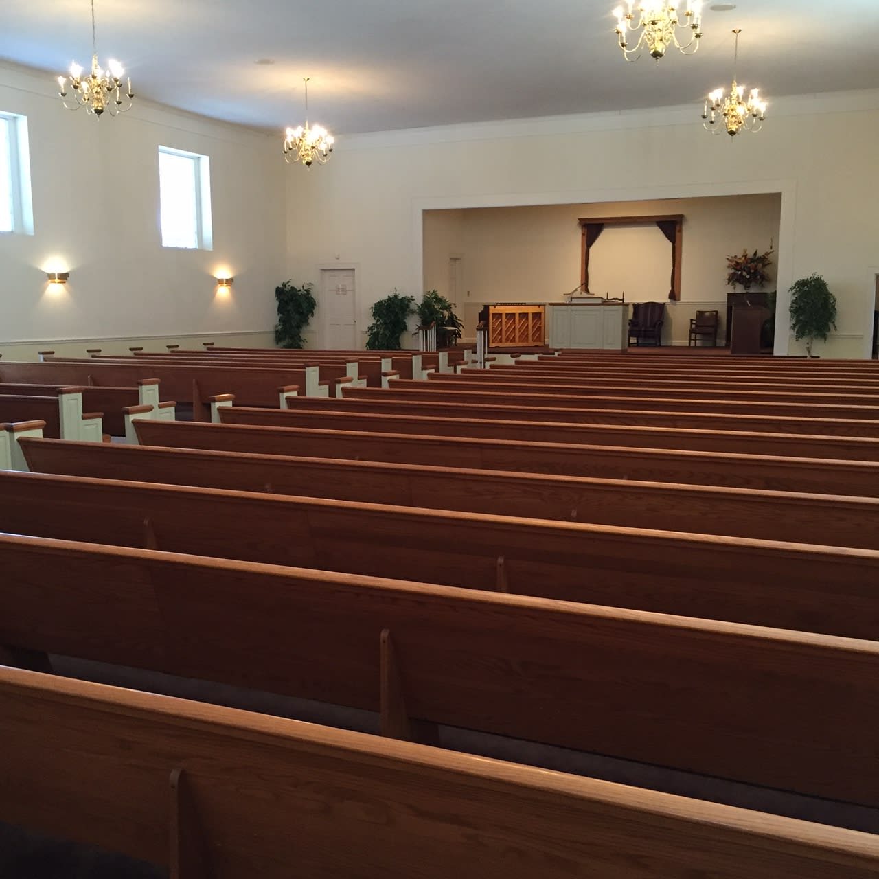 Cremation Society S C  - Westville Funerals - Greenville, SC