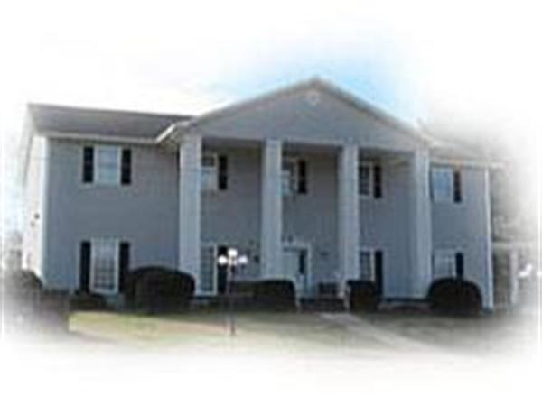 Funeral Cremation Service Cochran Funeral Home Blue