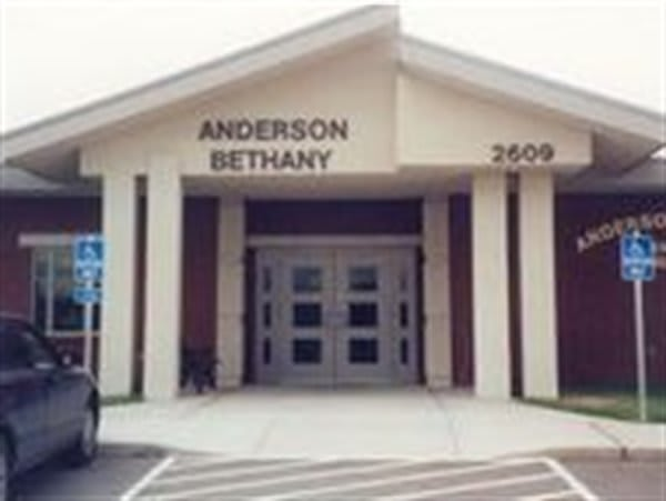 Anderson Bethany Funeral Home And Crematory Roswell Nm