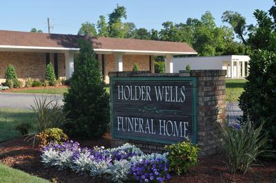 Mrs  Daisy Virginia Hill Obituary - Visitation & Funeral