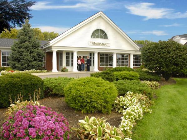 Sadie Mary Abraham Obituary - Visitation & Funeral Information