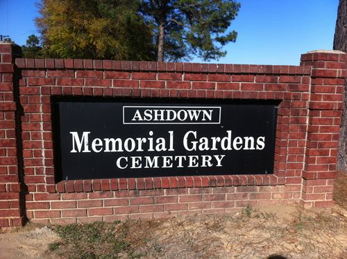Frequently Asked Questions | Madden Funeral Home - Ashdown, AR