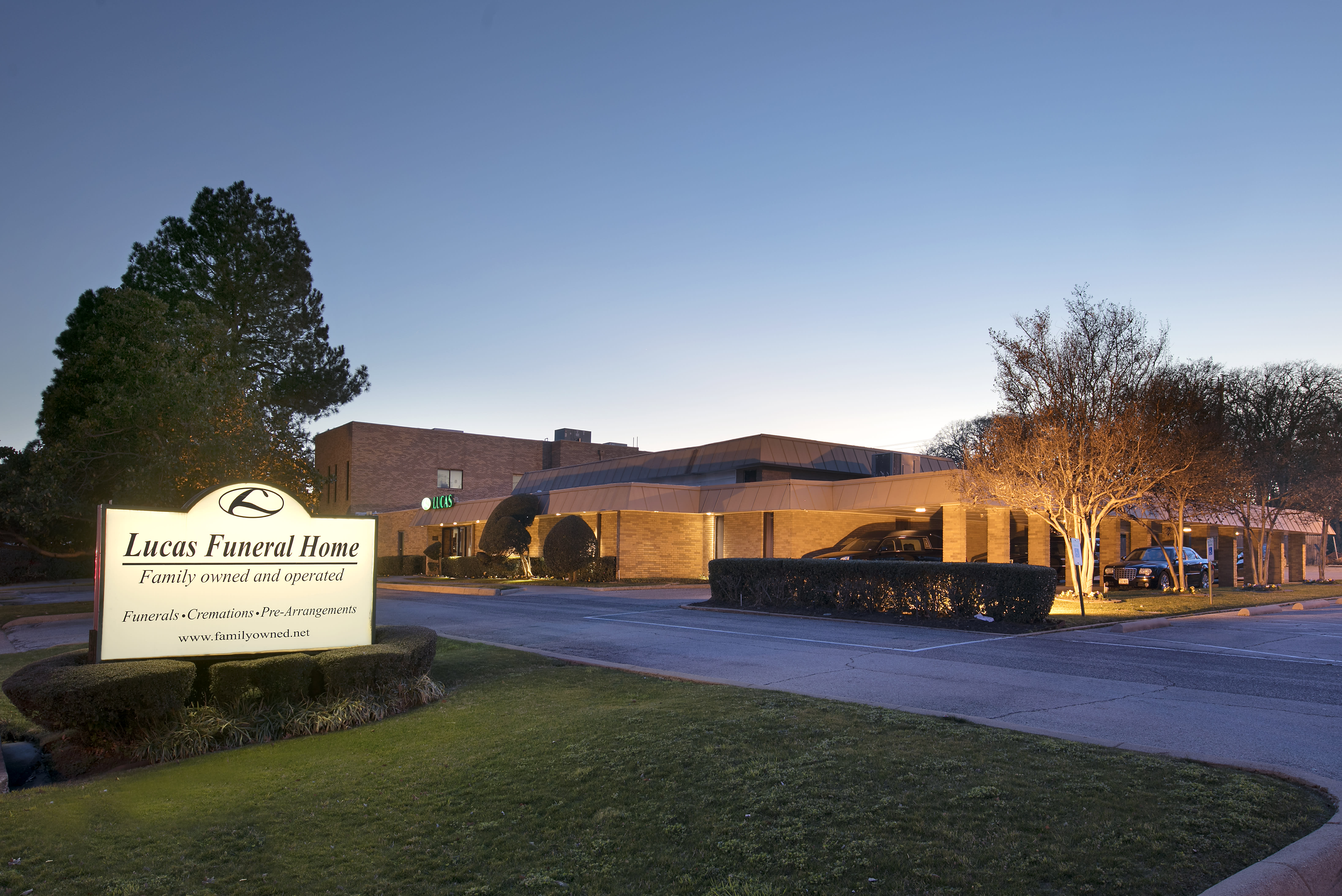 Funeral Homes & Cremation Services   Hurst & Grapevine, TX