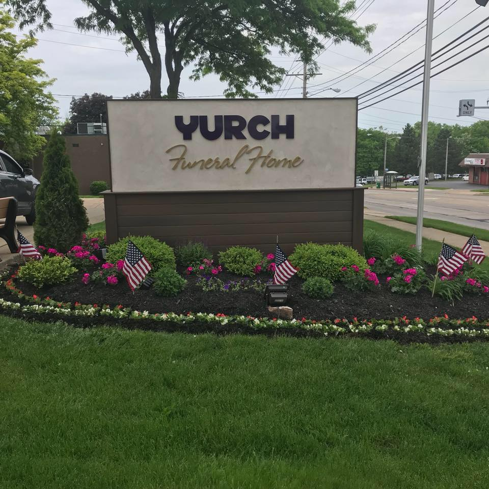 History & Staff   Yurch Funeral Home - Parma, OH