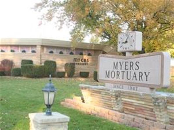 Arthur L Eberly JR , M D  Obituary - Visitation & Funeral