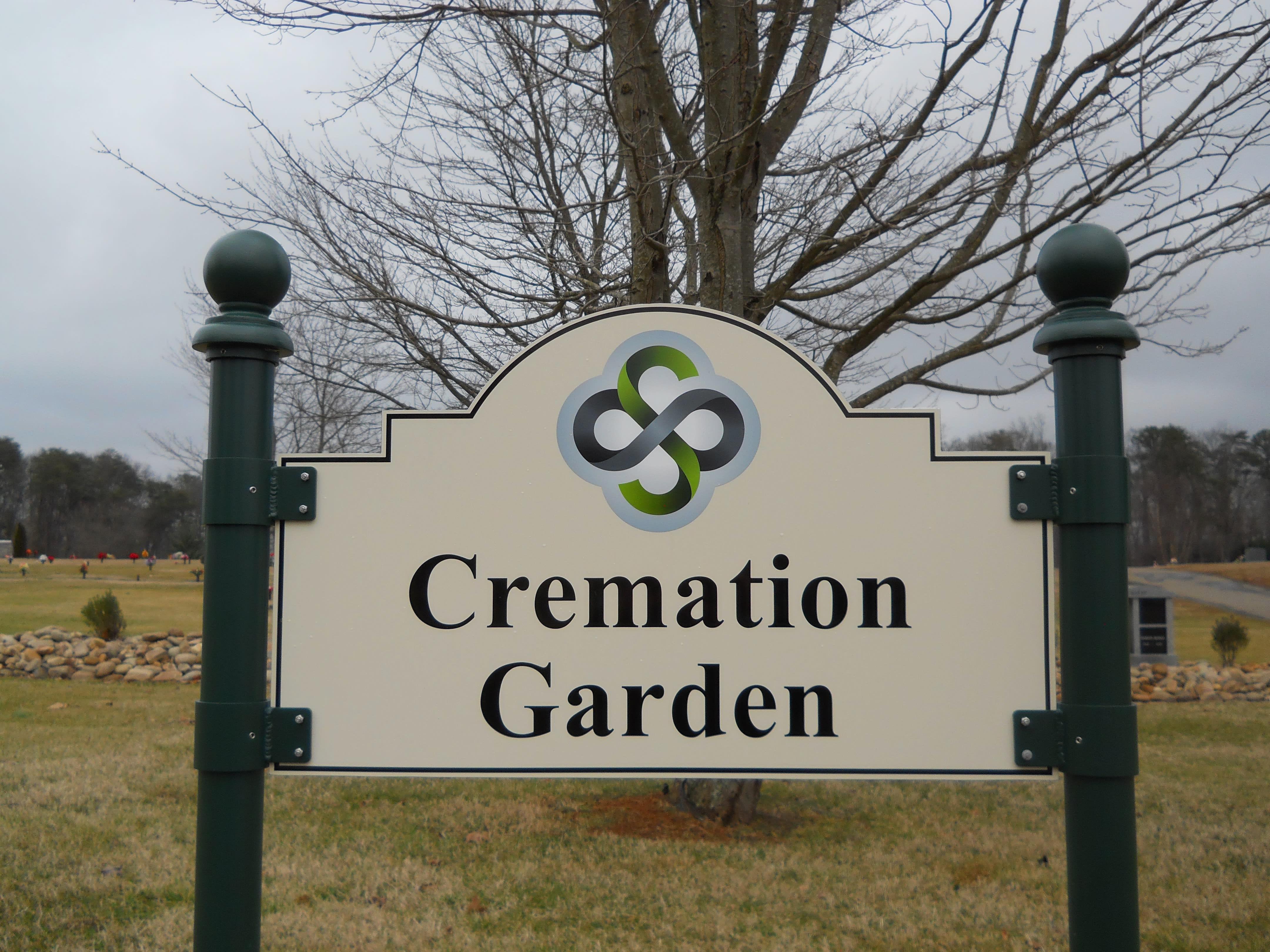 Grandview Cemetery - Maryville, TN