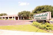 Brookehill Funeral Home, San Antonio TX