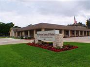 Denton Funeral Home