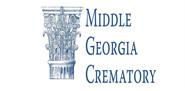 Middle Georgia Crematory, Hawkinsville GA