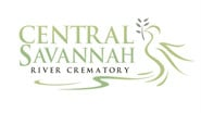 Central Savannah River Crematory, Augusta GA