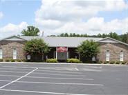 Blountsville Funeral Home, Blountsville AL