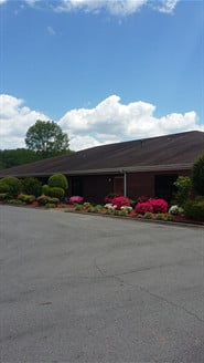 Powell Funeral Home & Cremation Services (Bald Knob), Bald Knob AR