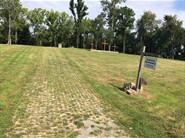 Calvary Cemetery, Monogahela PA