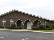 Valley Chapel Funeral Home of Oneonta, Oneonta AL