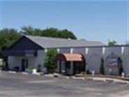 Heartland Funeral & Cremation Services