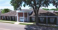 Robbinsdale Chapel, Robbinsdale MN