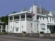 Vaughan Funeral Home, Parkersburg WV