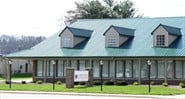 Lambert-Tatman Funeral Home, Belpre OH