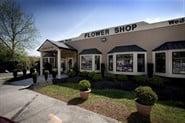 Flower Shop, Maryville TN