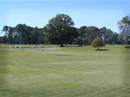 Oak Hill Cemetery & Mausoleum, Oneonta AL
