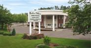 Eden Prairie Chapel, Eden Prairie MN