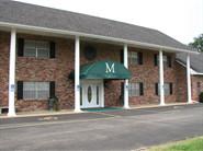 Moore Funeral Home - Eastlawn Chapel, Tulsa OK