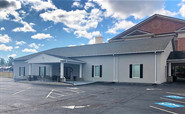 Deloach-McKerley-Prescott Funeral Home and Cremation Service, Waynesboro GA