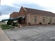 Moore Funeral Home - Memory Chapel, Tulsa OK