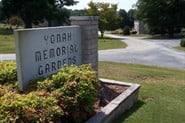 Yonah Memorial Gardens, Demorest GA