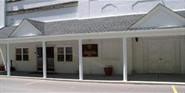 Tankersley Funeral Home, Mullens WV