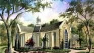 Forest Lawn Memory Gardens, Savannah GA