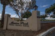 Mission Park Funeral Chapels Cherry Ridge, San Antonio TX